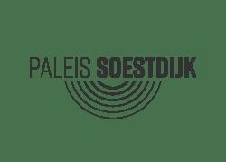 Deze afbeelding heeft een leeg alt-attribuut; de bestandsnaam is PaleisSoestdijk_logo_Grijs_300dpi-1.png